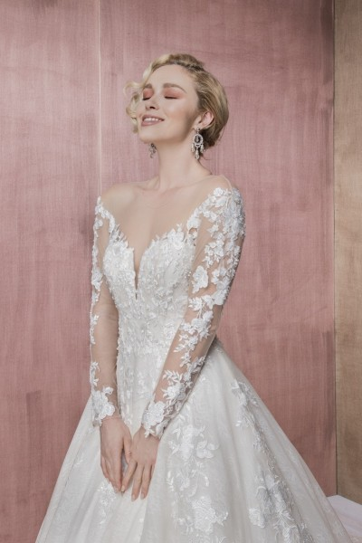 SABRINA-Jillian-Lookbook-2021-22-jillian-sposa-collection-2021