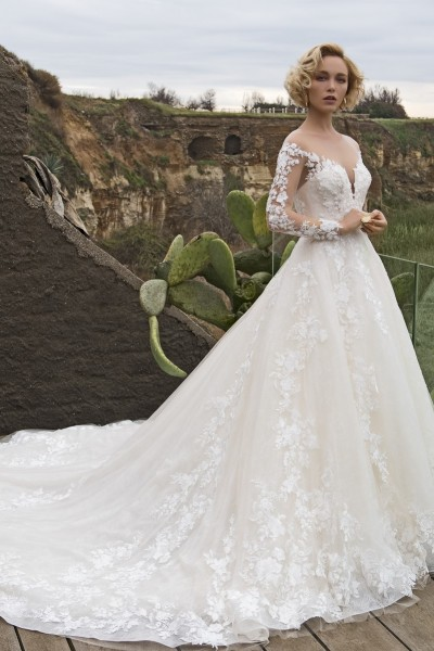 SABRINA-Mastrella-alta-risoluzione-1-jillian-sposa-collection-2021