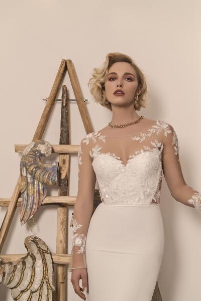 SIMONA-Jillian-MY-WAY-2021-Sposa