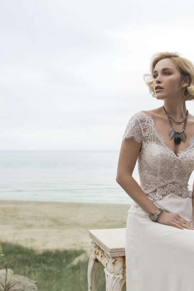SORAYA-Jillian-MY-WAY-2021-Sposa-collezione